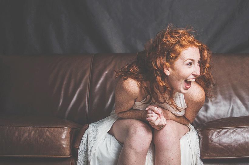 Rougeur visage : Comment prévenir et éviter les rougeurs du visage ?