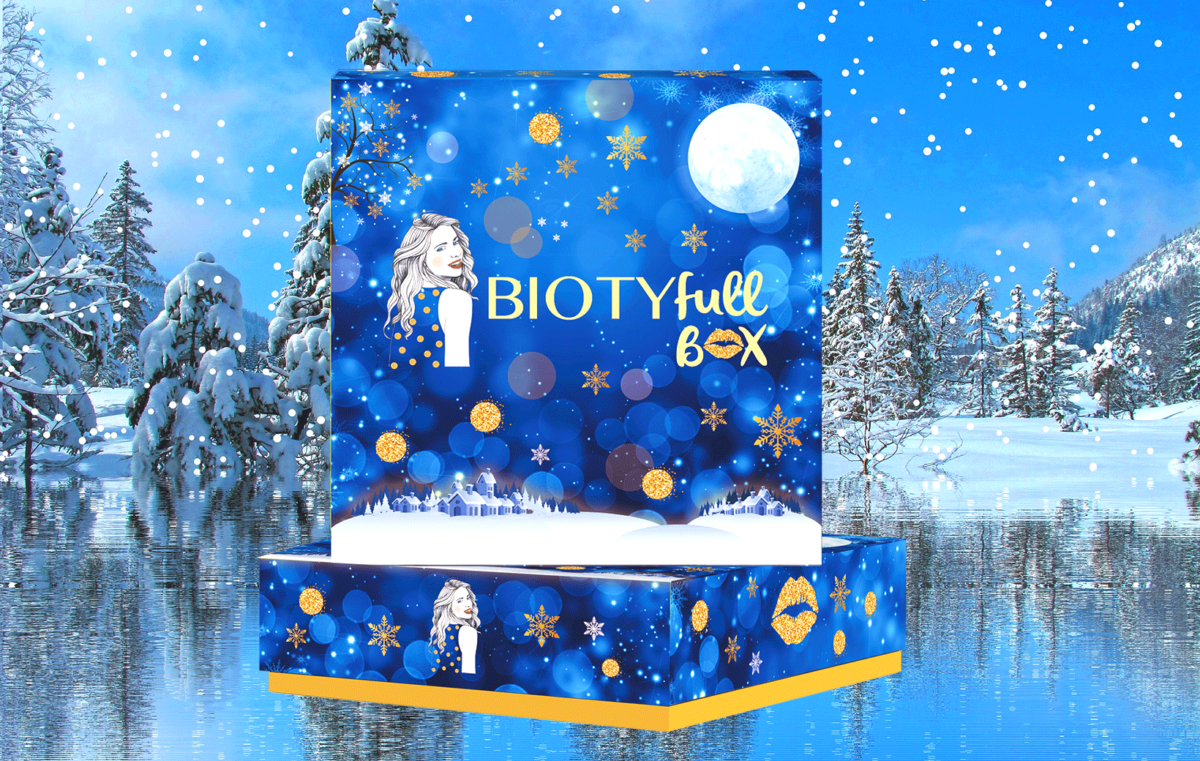 Biotyfull-Box-Dec-2018