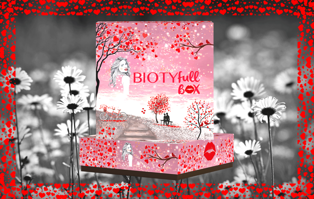 Biotyfull-Box-Fev-2019