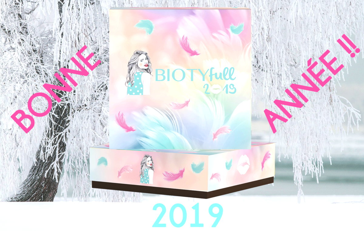 Biotyfull-Box-Jan-2019