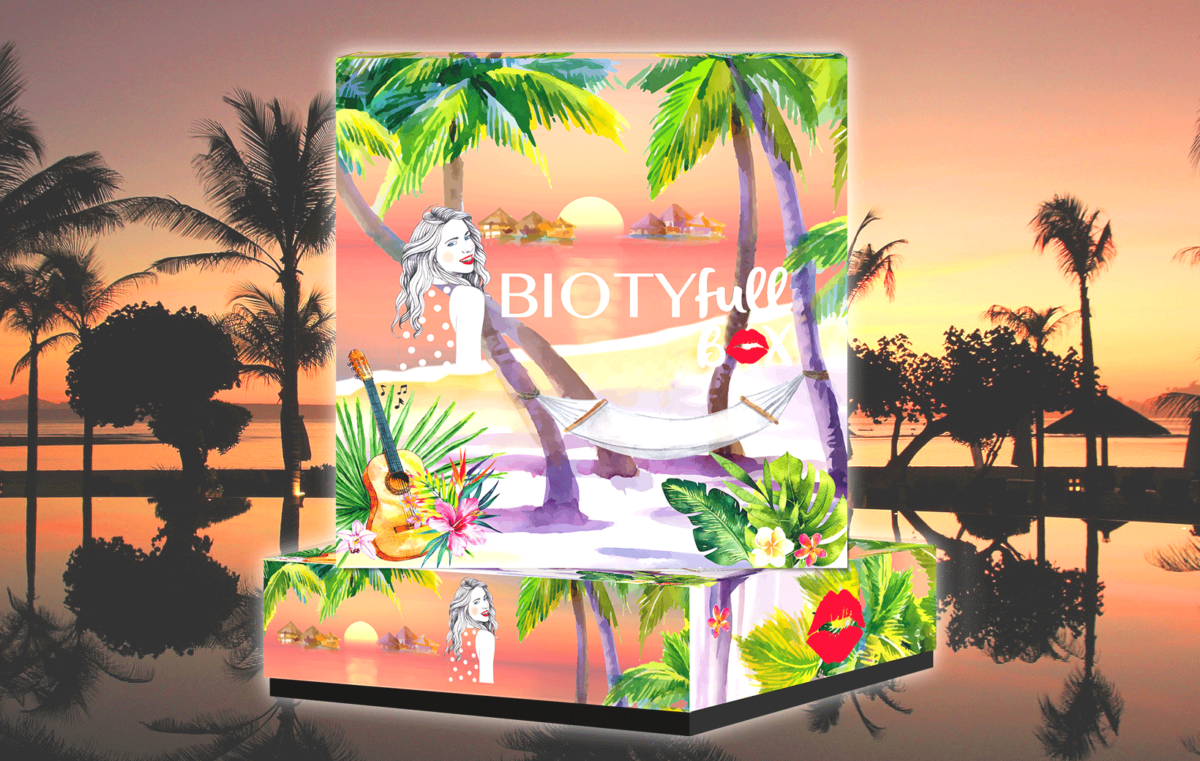 Biotyfullbox juin 2019 Biotyfull-Box-Juin-2019-1200x761