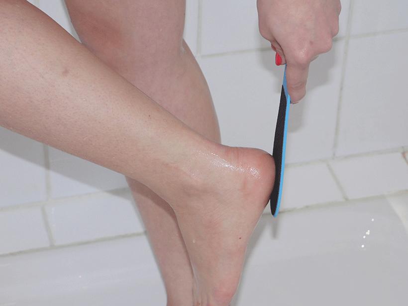 Après-shampoing - PHYTEMA - Etape 3