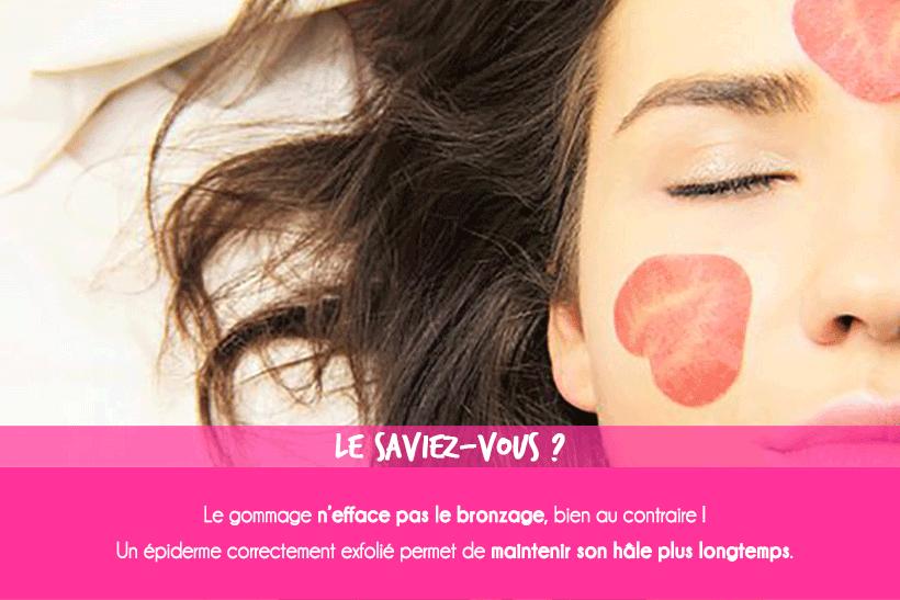 Gommage Bio : La solution pour prendre soin de sa peau