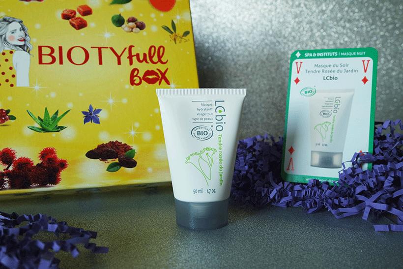 Tuto Beauté Bio : Réaliser un Masque Visage Bio du Soir à l'odeur de Cranberry