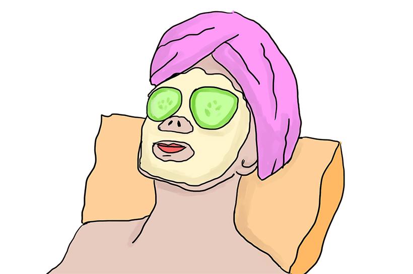 Masque-visage-bio-3