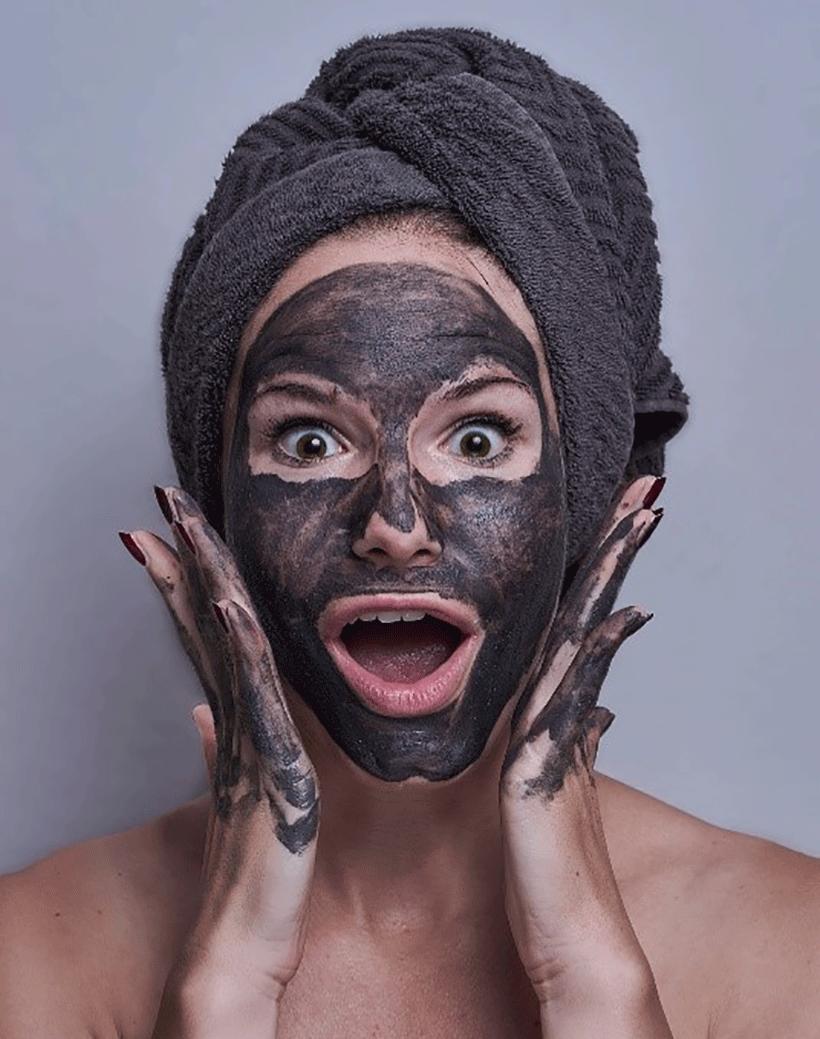 Masque-visage-bio-4