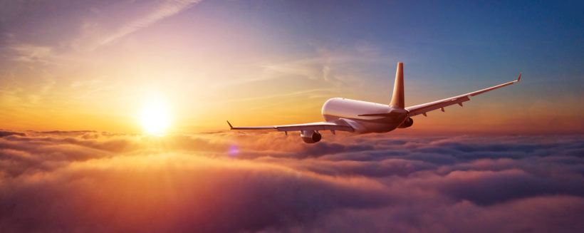 conseils beauté voyage avion-2
