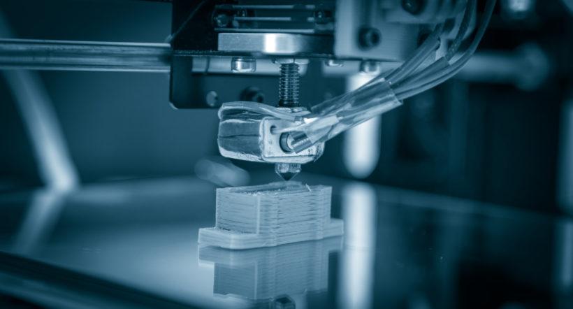 Flash-Info 3D Bio-Printing