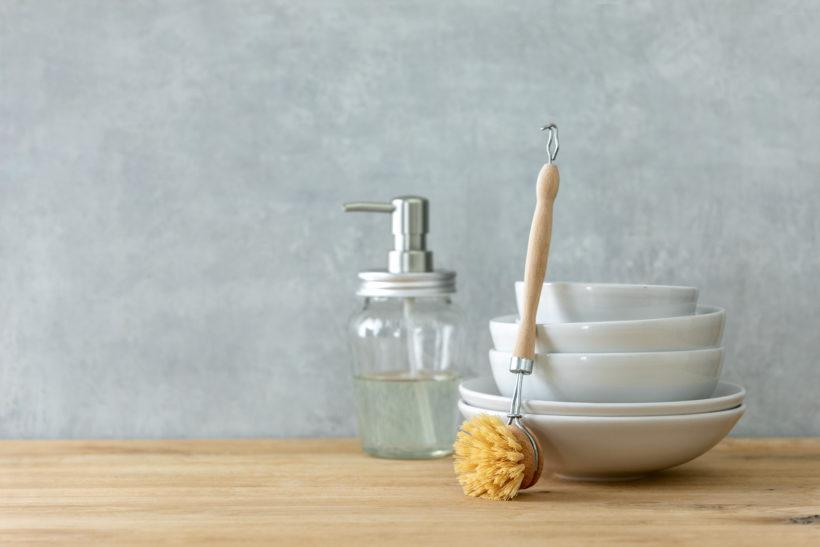 mission-zéro-déchet-liquide-vaisselle-2