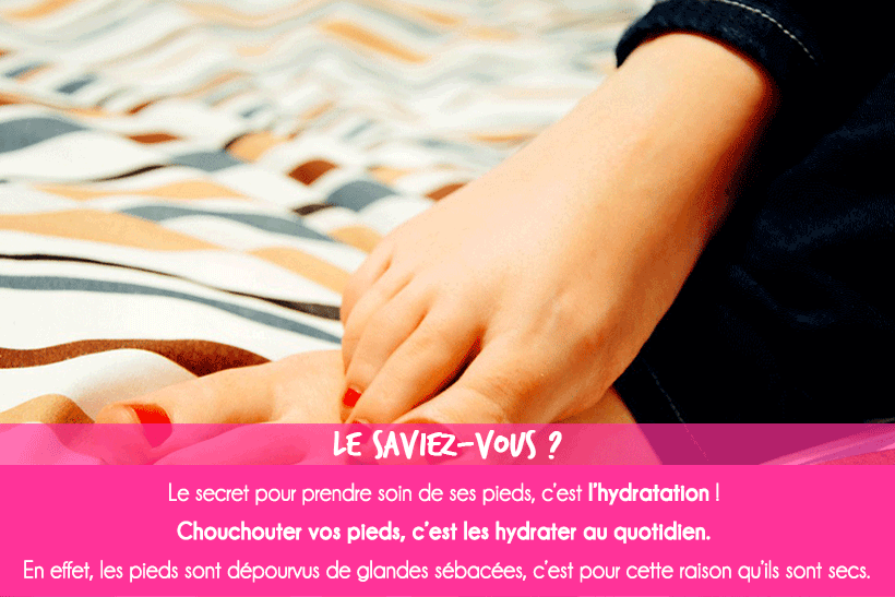 Prendre-soin-pieds
