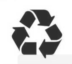 Zéro déchet - Règle 4 - Recycler