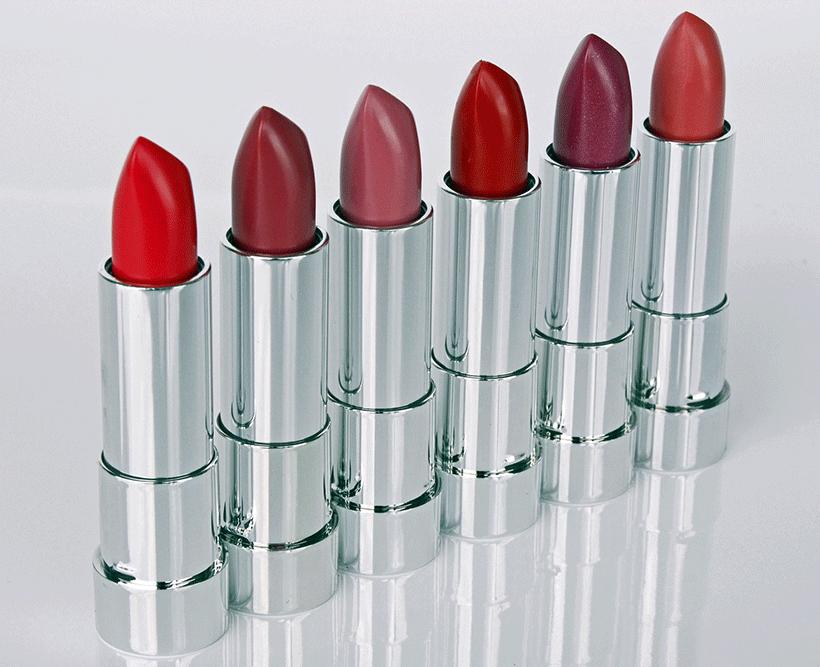 Rouge-à-lèvres-bio-2