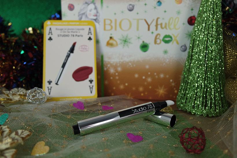 Tuto Maquillage Bio : Appliquer son Rouge À Lèvres Bio telle une Maquilleuse Professionnelle !