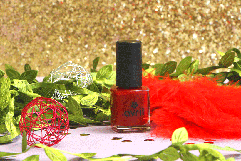 Vernis-Rouge-Opéra-AVRIL