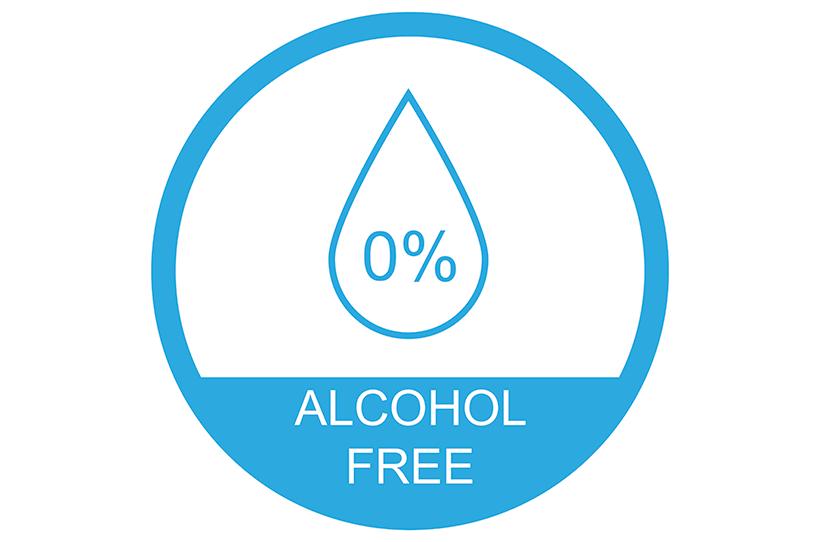 alcool-dans-les-cosmetiques-1