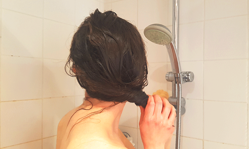 apres-shampoing-solide-vanille-2