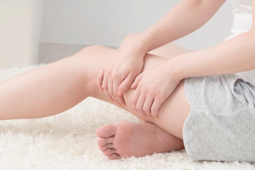 auto-massage-5