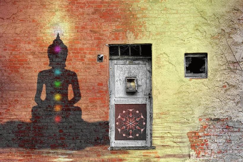 Ayurvéda-3