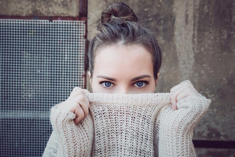 Tous nos conseils pour avoir de beaux sourcils