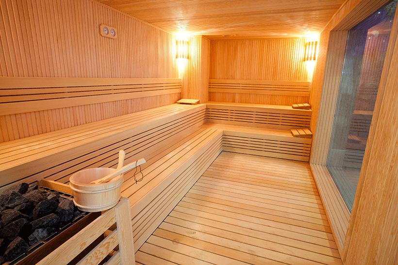 bienfaits-du-sauna-2
