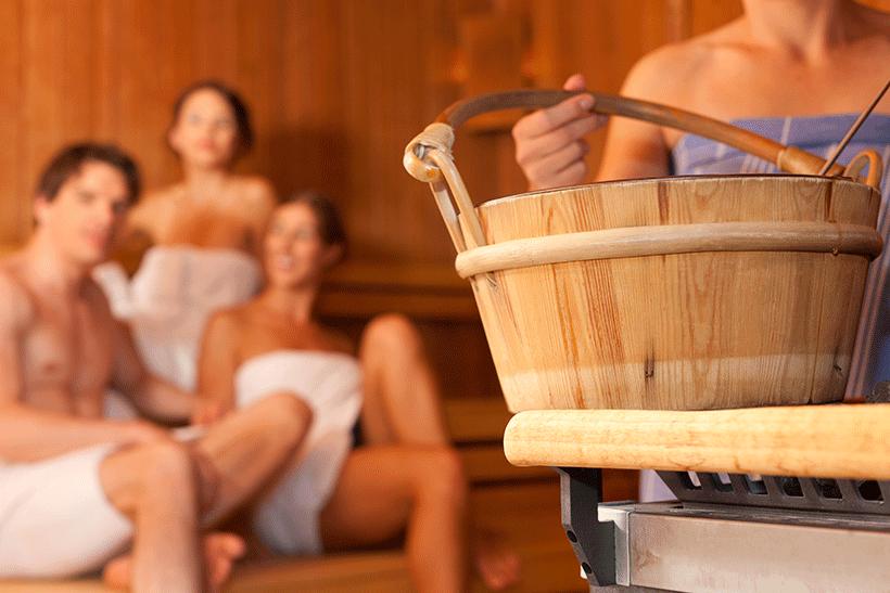 bienfaits-du-sauna-3
