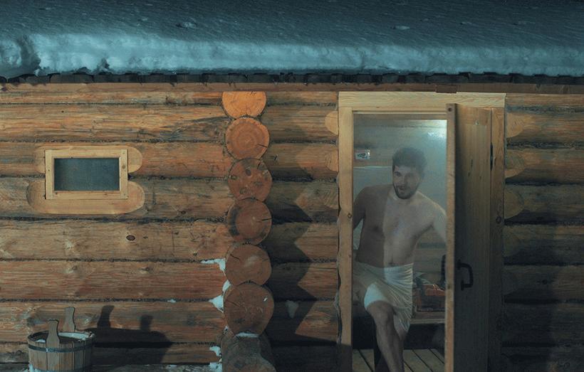 bienfaits-du-sauna-4