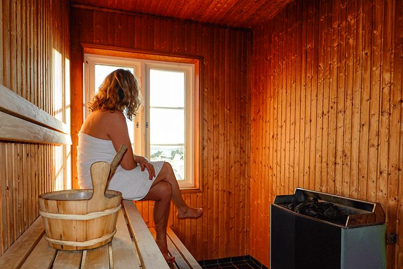 bienfaits-du-sauna-5
