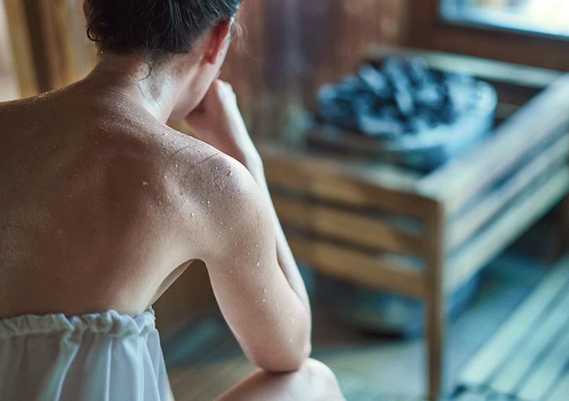 bienfaits-du-sauna-6