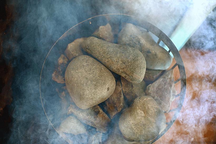 bienfaits-du-sauna-7