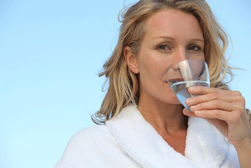 bienfaits-eau-thermale-5