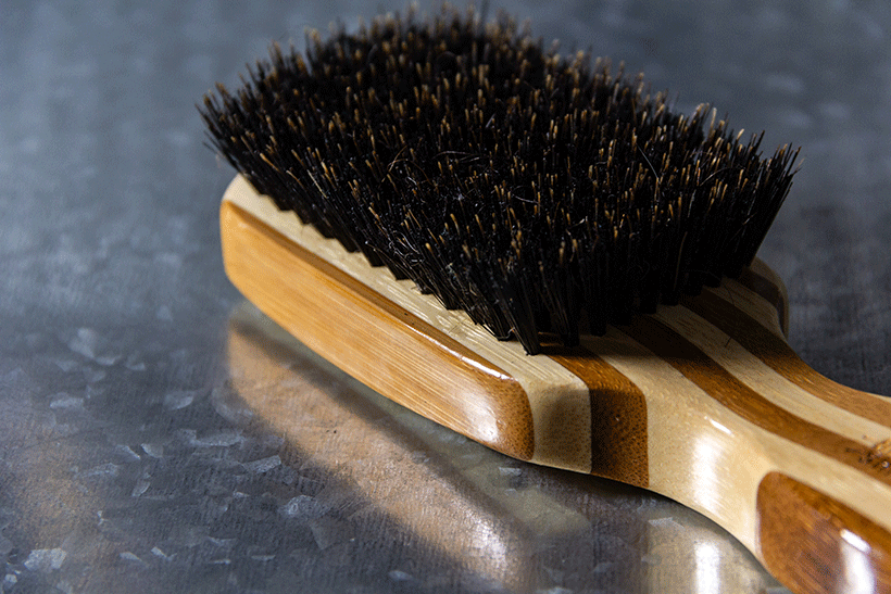 brosse-a-cheveux-3
