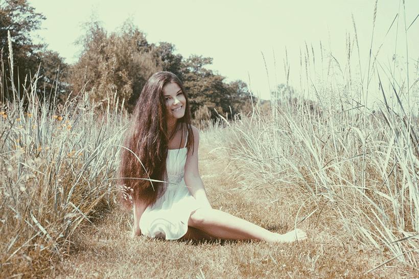 cheveux-secs-1