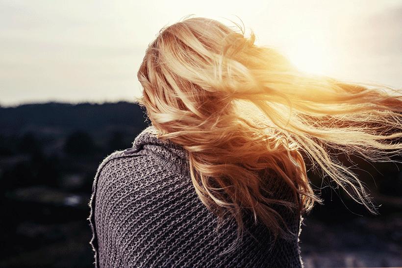 cheveux-secs-2