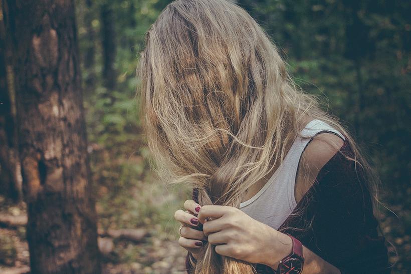 cheveux-secs-4