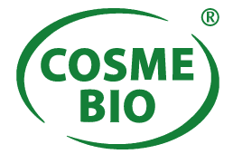 cosmebio label