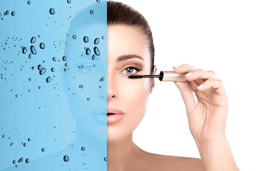 cosmetique-waterproof-2
