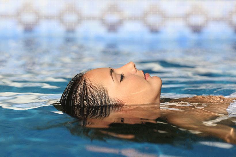 cosmetique-waterproof-3