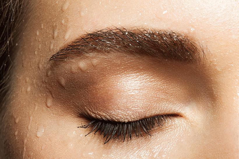 cosmetique-waterproof-4