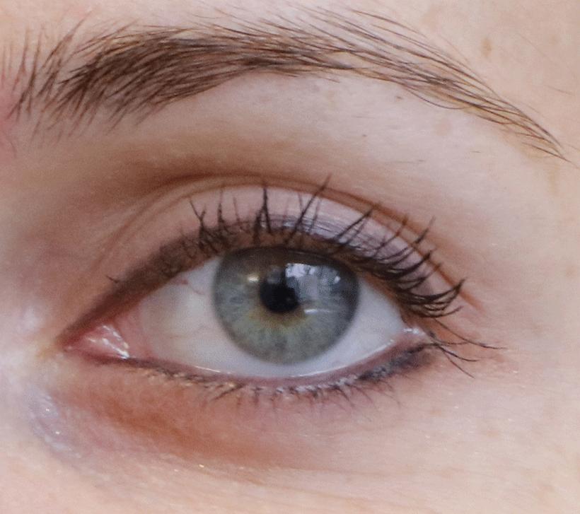 crayon-yeux-2
