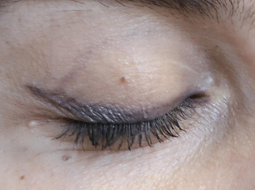 crayon-yeux-3