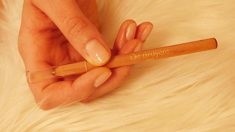 crayon-yeux-marron-glace-1