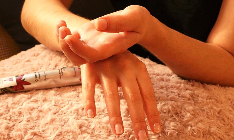 creme-mains-petale-karite-3