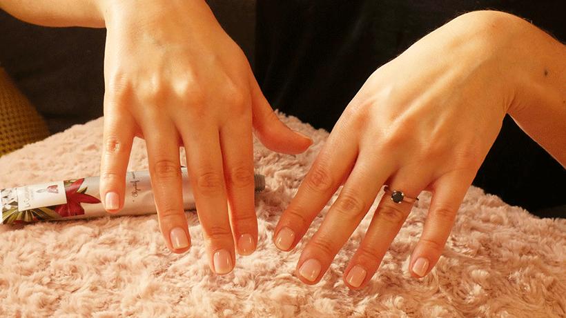 creme-mains-petale-karite-7