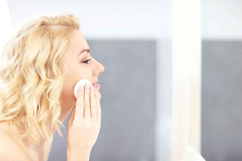 Démaquillant Visage Bio : Comment bien choisir son démaquillant visage bio ?