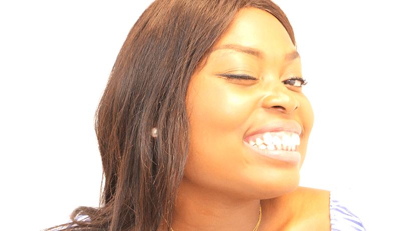 dentifrice-bio-dentifrance-5