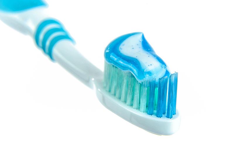 dentifrice-naturel-3