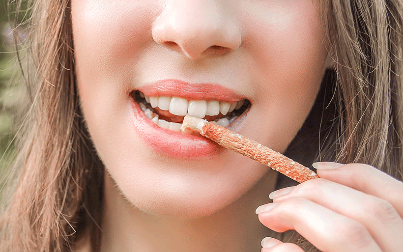 dentifrice-naturel-5