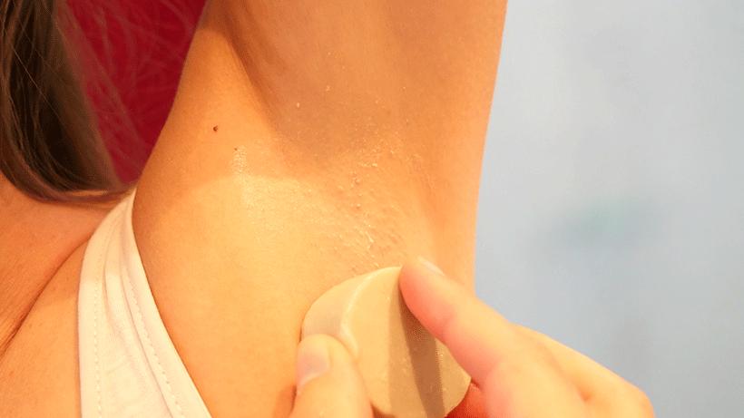 deodorant-solide-velvet-4