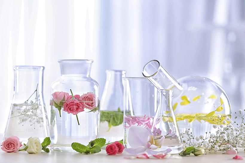 eau-florale-2