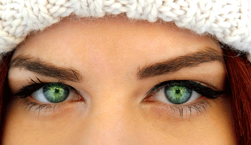 eyelinerbio1